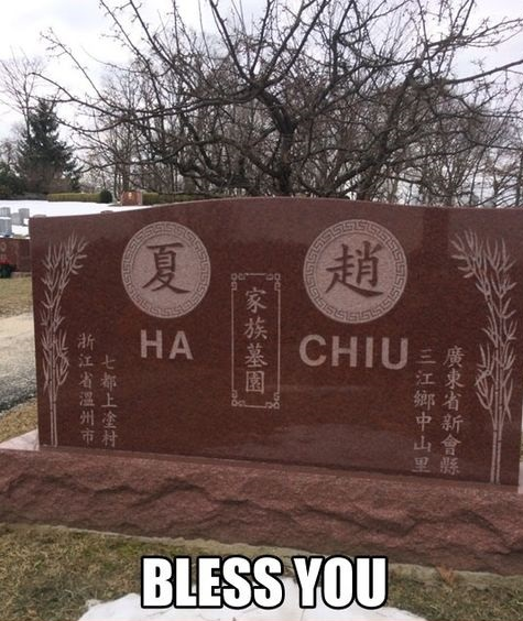 funny-picture-chinese-name