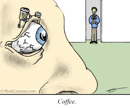 funny-picture-coffee-eyes-awake