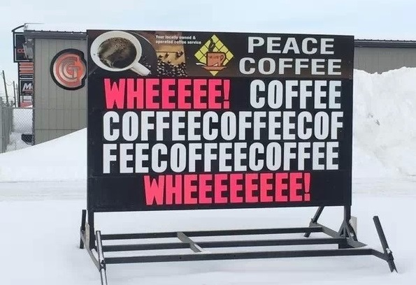funny-picture-coffee-sign