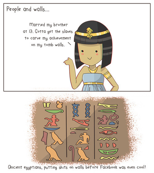 funny-picture-comics-Egypt-countries-hieroglyphs-