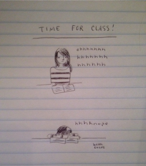 funny-picture-comics-class