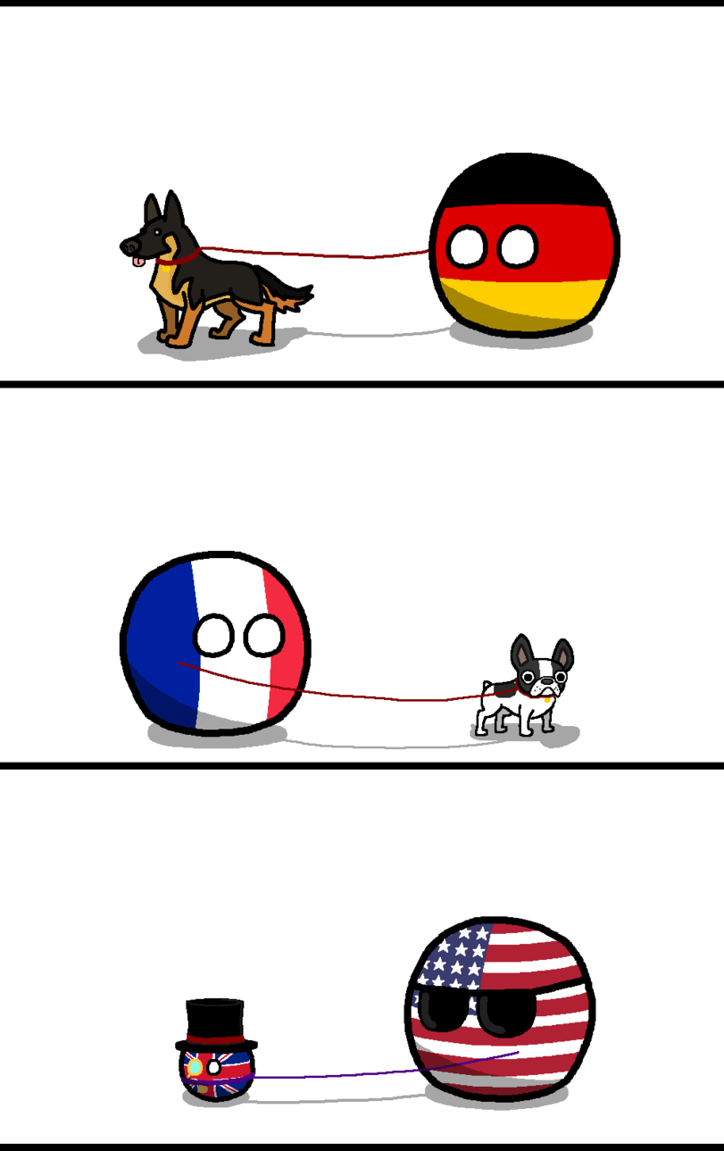 funny-picture-comics-countryballs