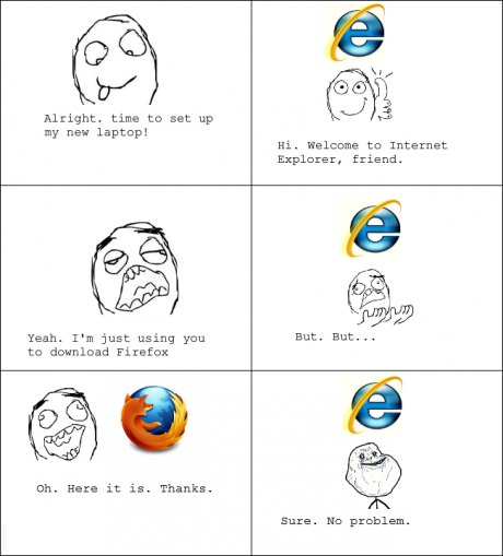 funny-picture-comics-ie-firefox-browser