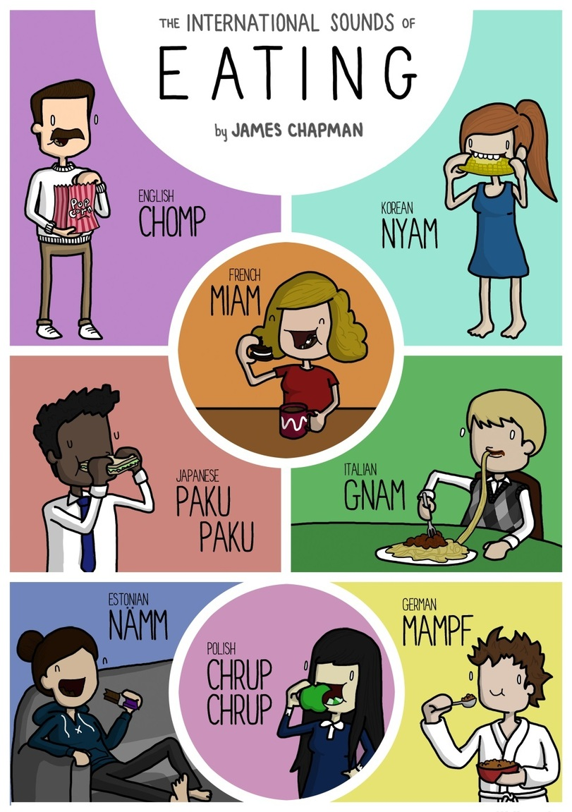 funny-picture-comics-language-eat-internatioinal-sounds
