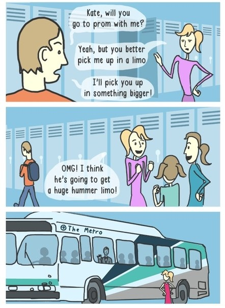 funny-picture-comics-limo-bus