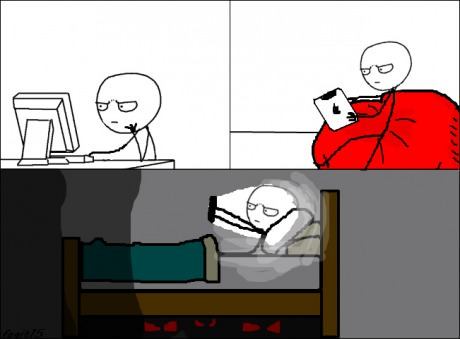 funny-picture-comics-phono-laptop