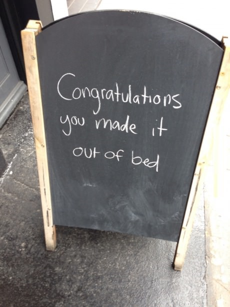 funny-picture-congratulations-sign