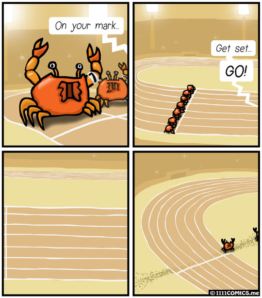 funny-picture-crab-race-comic-side