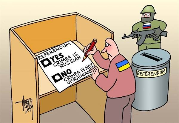 funny-picture-crimea-referendum