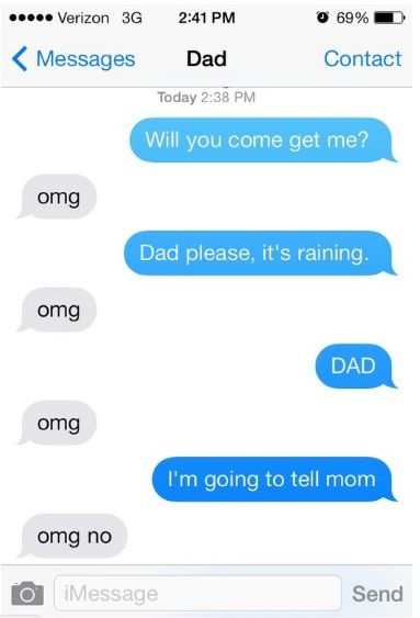 funny-picture-dad-omg-text