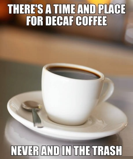 funny-picture-decaf-coffee