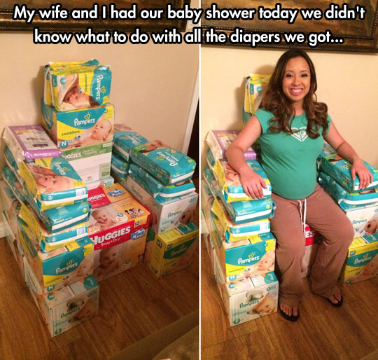 funny-picture-diapers-baby-shower-wife