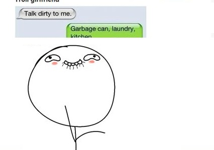 funny-picture-dirty-talk-text