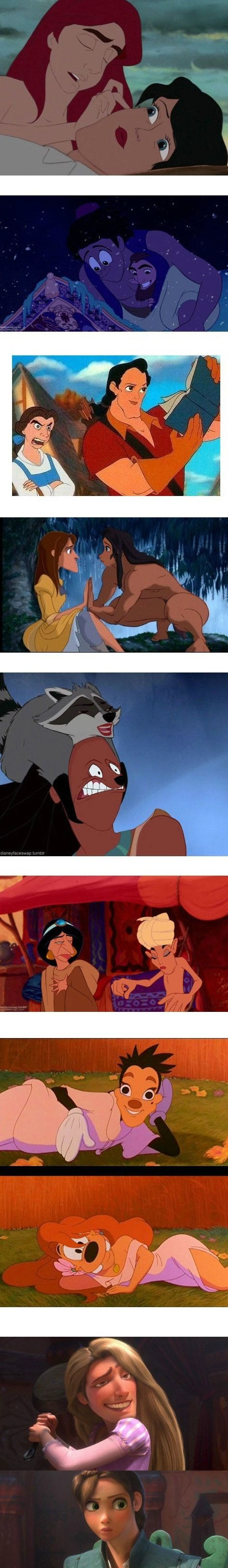 funny-picture-disney-face-swap
