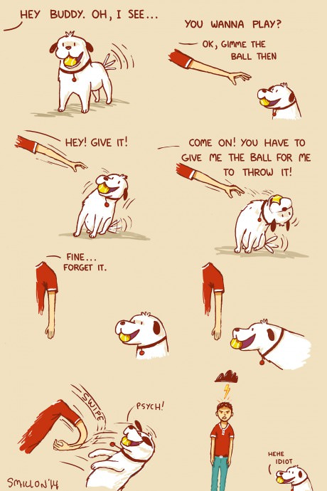 funny-picture-dog-play-comics