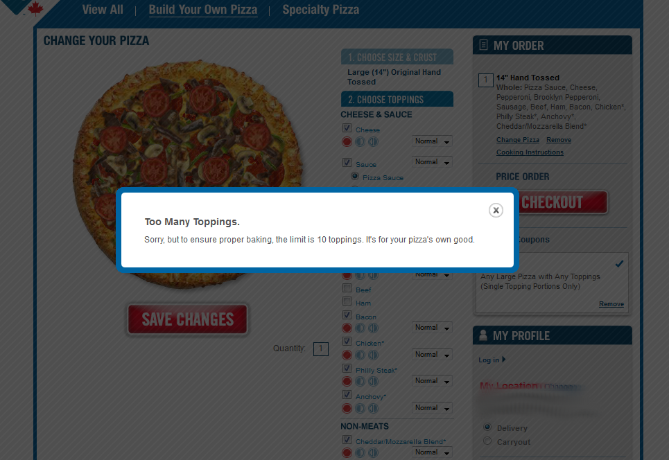 funny-picture-dominos-pizza-judging