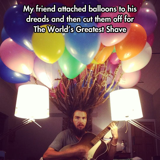 funny-picture-dreads-balloons-guitar-colorful
