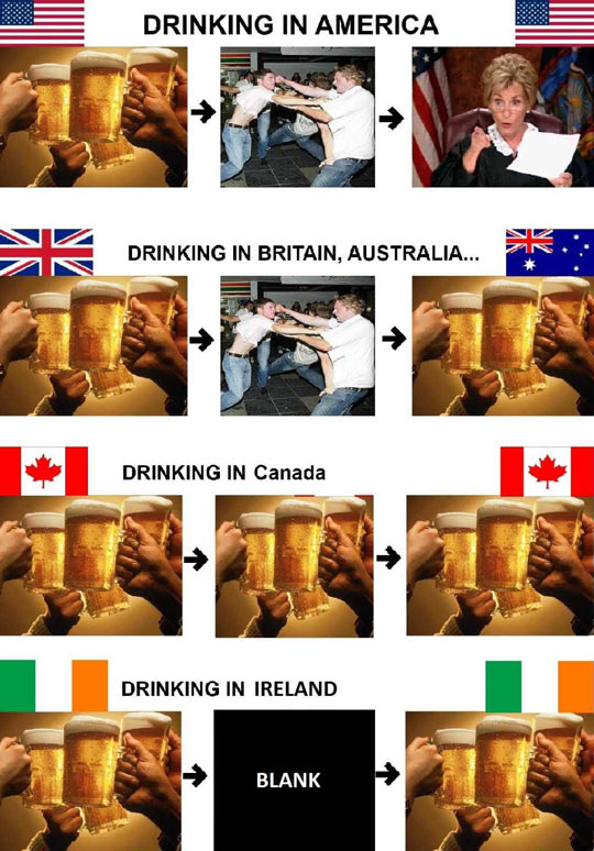 funny-picture-drinking-beer-USA-Canada