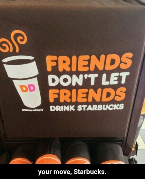 funny-picture-dunkin-donuts-starbucks