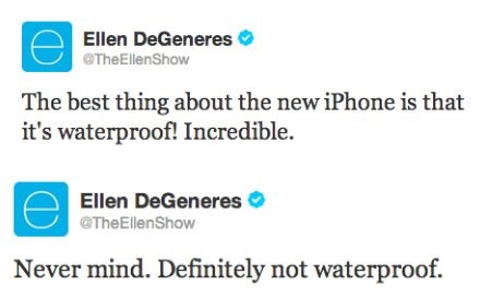 funny-picture-ellen-iphone-waterproof