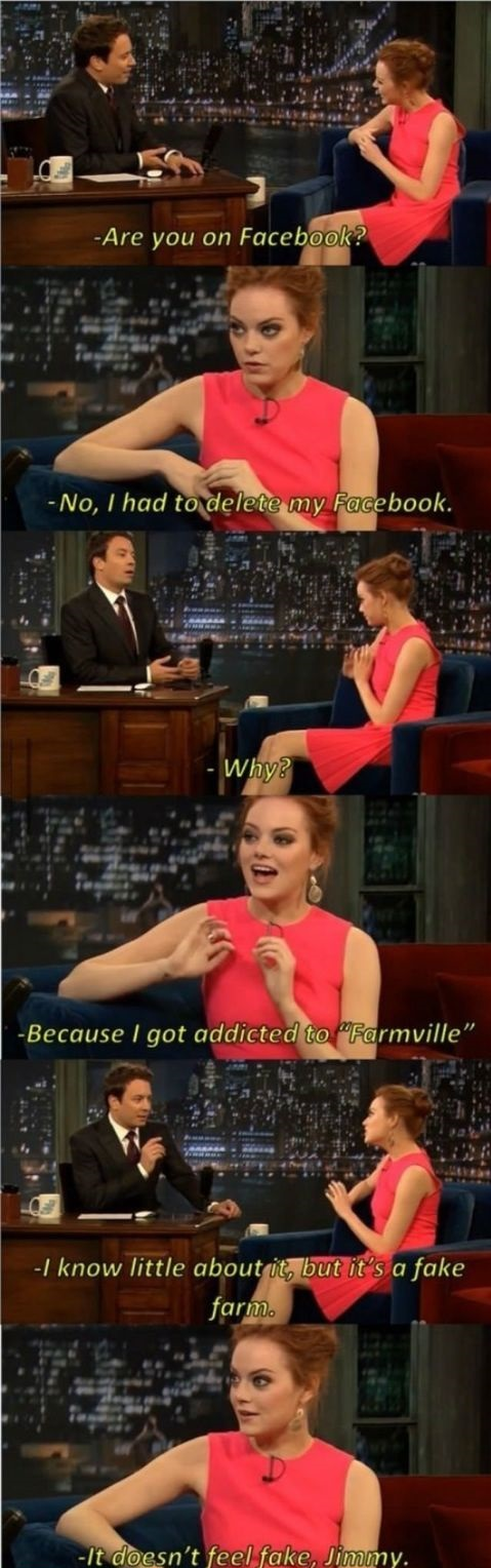 funny-picture-emma-stone-facebook