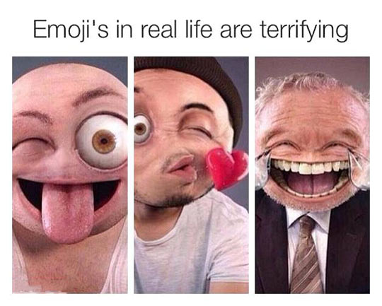 funny-picture-emojis-real-life-creepy