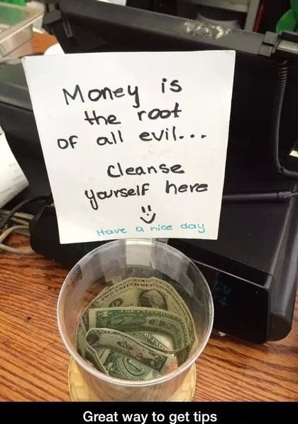 funny-picture-evil-money