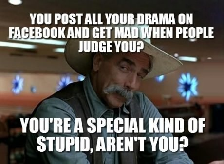 funny-picture-facebook-drama