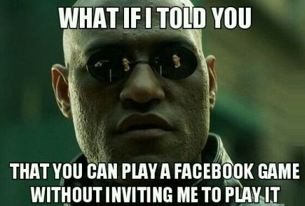 funny-picture-facebook-game-requests