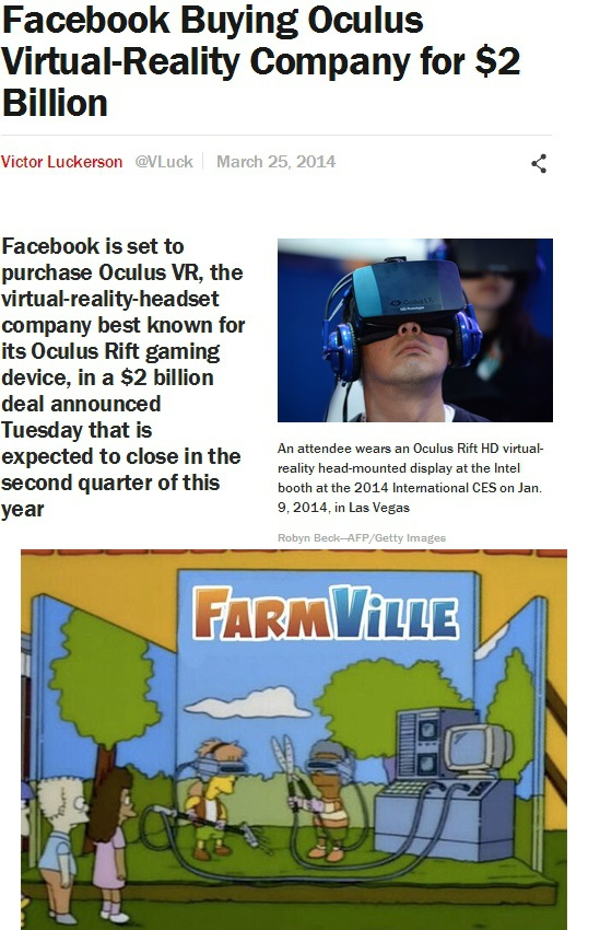 funny-picture-facebook-oculus-joke