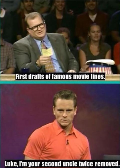 funny-picture-famous-movie-draft