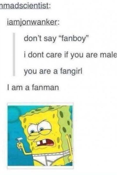 funny-picture-fangirl-fanboy