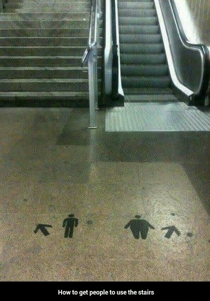 funny-picture-fat-people-stairs