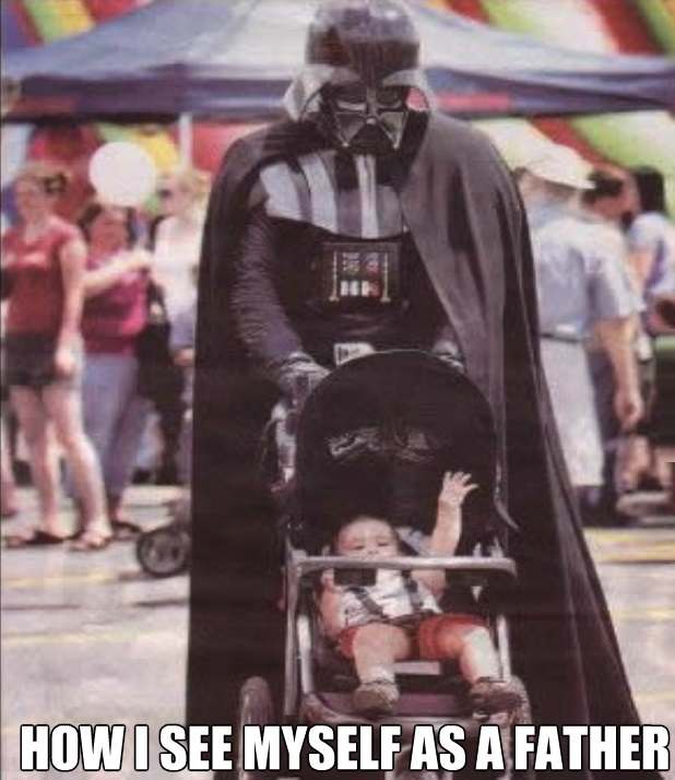 funny-picture-father-darth-vader