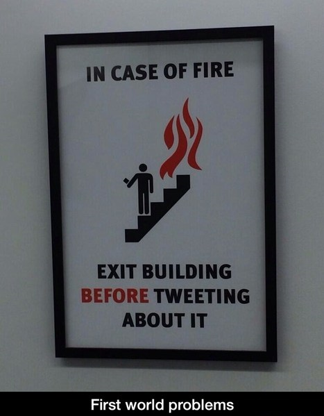 funny-picture-fire-building-sign