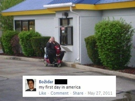 funny-picture-first-day-america