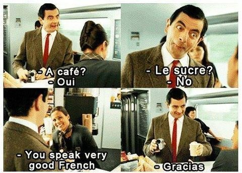 funny-picture-french-mr-bean