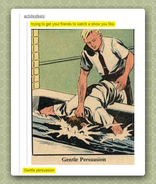 funny-picture-friend-gentle-persuasion-instruction