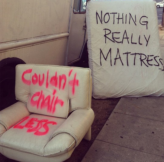 funny-picture-furniture-sofa-mattress-graffiti