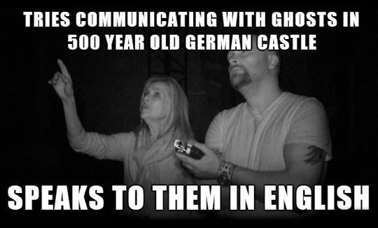 funny-picture-ghost-hunters-English-German-castle