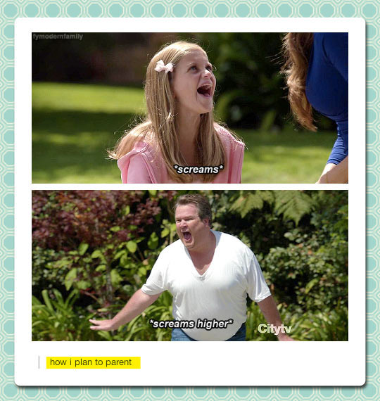 funny-picture-girl-little-parents-scream