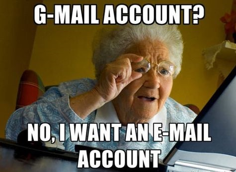funny-picture-gmail-email