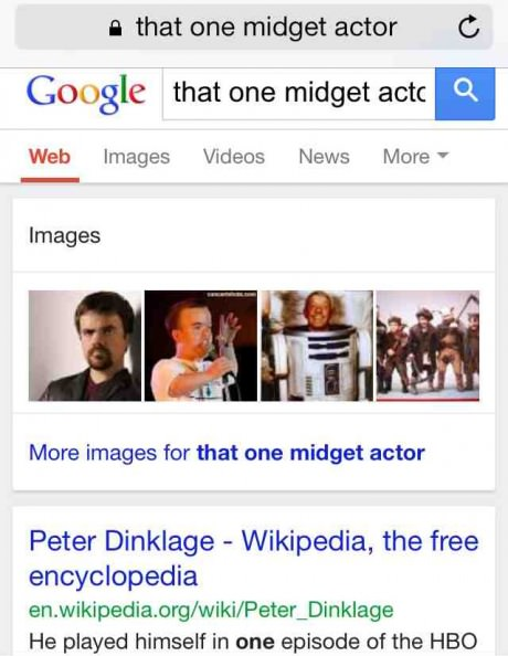funny-picture-google-actor-that-one