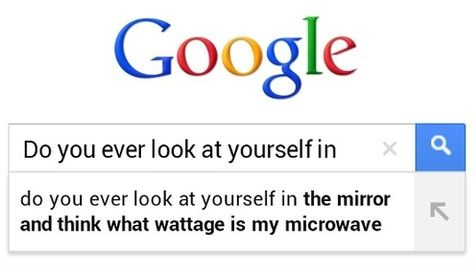 funny-picture-google-question-serag-mirror