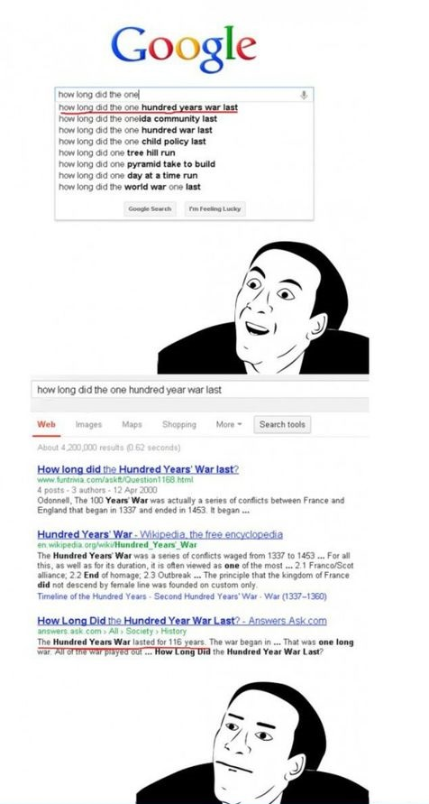 funny-picture-google-search-twist