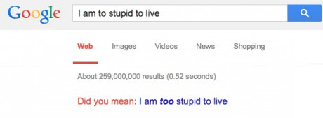 funny-picture-google-stupid-search