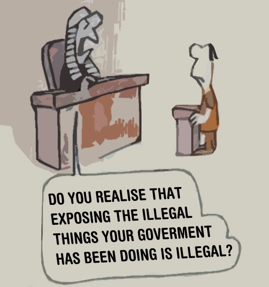 funny-picture-government-illegal-laws-exposing-things