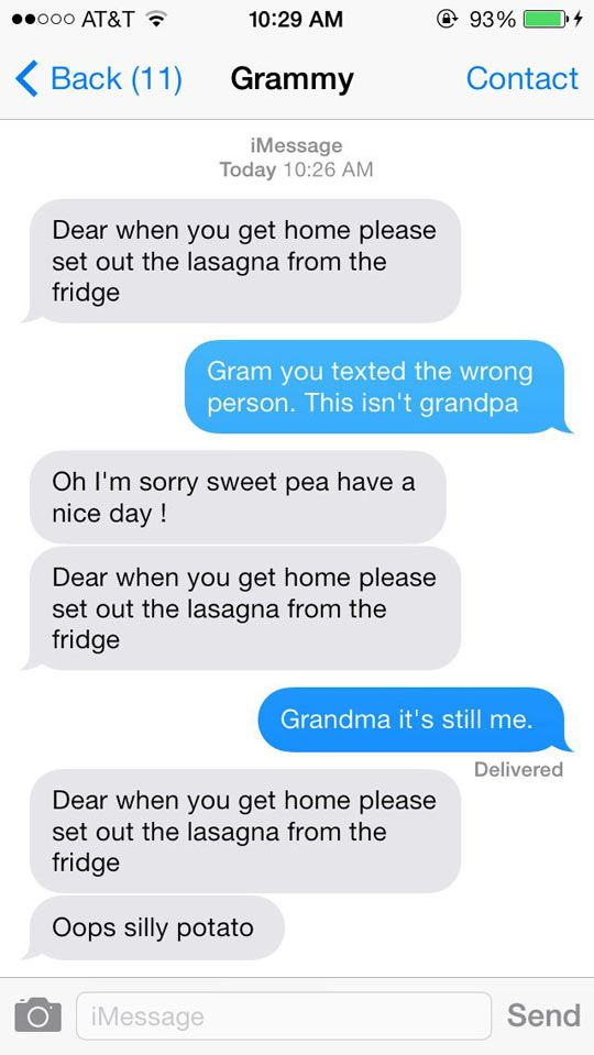 funny-picture-grandma-text-messages