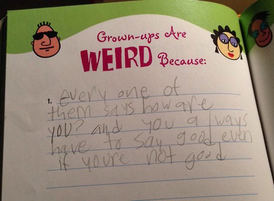 funny-picture-grown-ups-weird-greetings-book