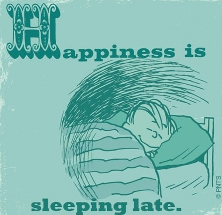 funny-picture-happiness-sleeping-late